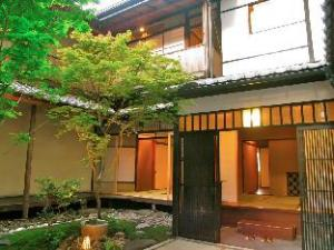 Iori Machiya Stay Residence