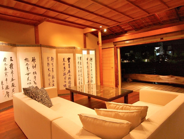 Iori Machiya Stay Residence