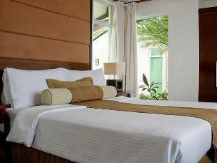 picture 2 of Acuatico Beach Resort & Hotel
