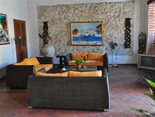 Casa Villa Colonial By Akel Hotels