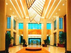 Changsha Preess Resort Hotel
