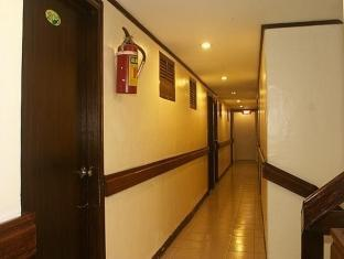 picture 5 of Verbena Hotel