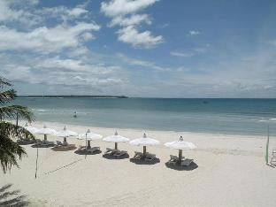picture 3 of Sta. Fe Beach Club