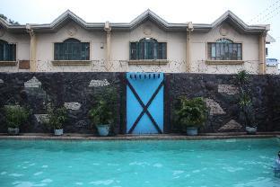 picture 4 of PJ Inn Hotel