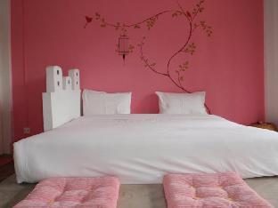 アット - プラン リゾート At-Pran Resort
