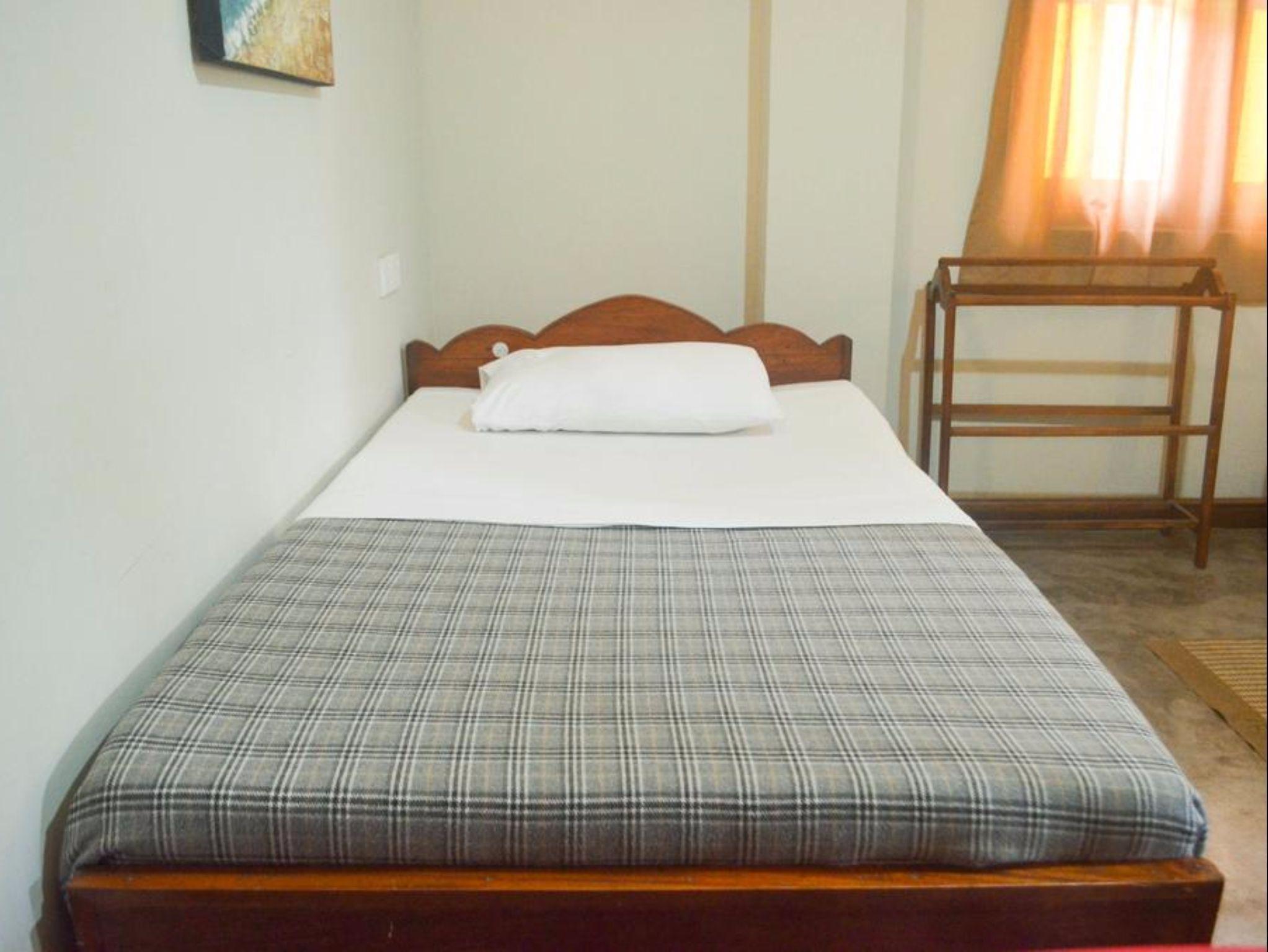 Yoho Rathmal Hotel
