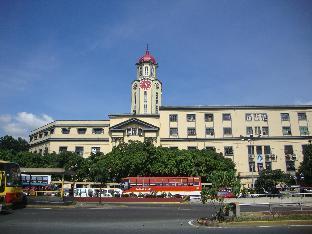 picture 1 of Casa Lucena Makati 5