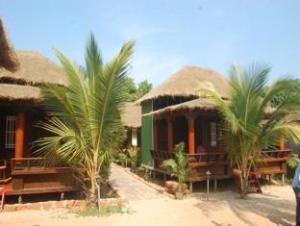 Casa Fiesta Resort