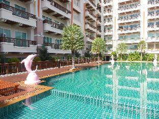 %name Luxury Apartment Patong Beach ภูเก็ต
