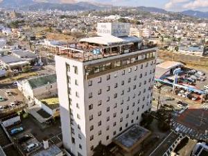 ホテルサンバリー (Hotel Sun Valley)
