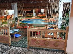 picture 4 of Chiisai Natsu Resort