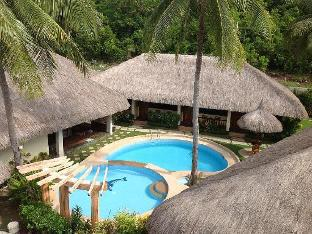 picture 1 of Chiisai Natsu Resort