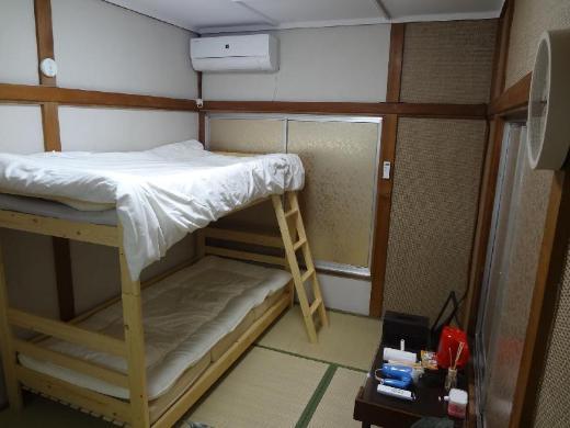New Sale!! Asakusa Japanese style room 103