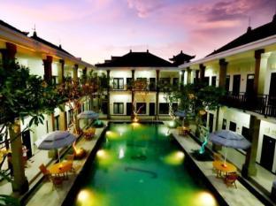 Asoka City Bali Hotel - Bali