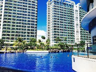 picture 2 of Azure 1BR Positano City View 1730