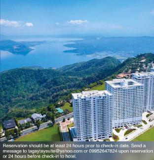 picture 5 of SMDC Wind Residences - Rogador's Place