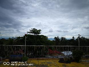 picture 5 of A's Azotea de Bohol-Lovely Deluxe Apt-9  1-Bedroom