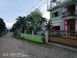 picture 3 of A's Azotea de Bohol-Barkada/Family Apt-1 1-Bedroom