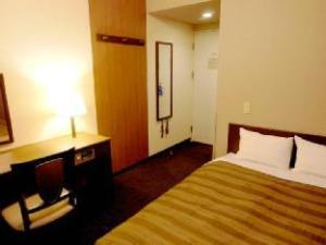 Hotel Route Inn Iida