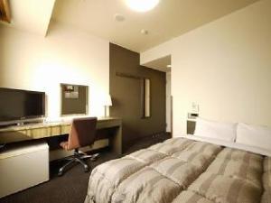 Hotel Route Inn Gifukencho Minami