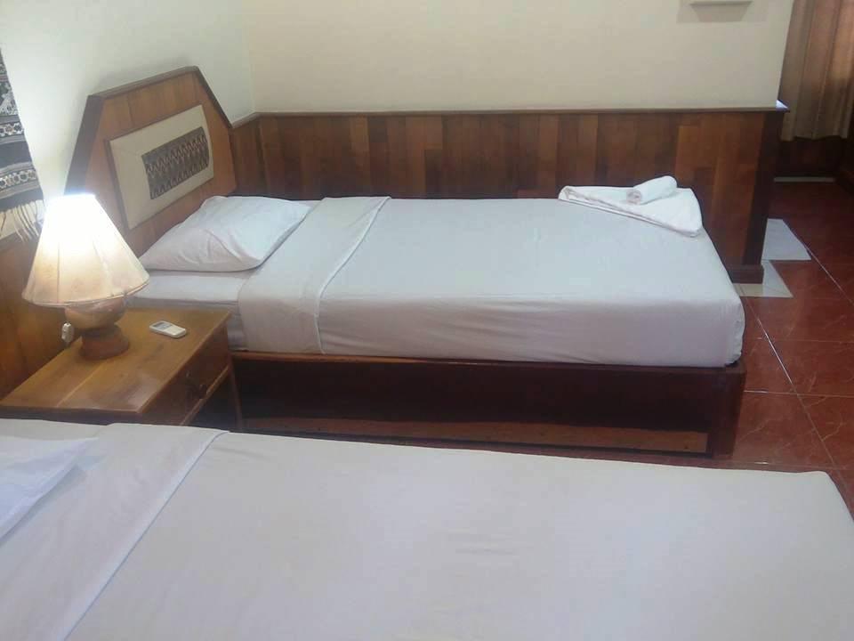 Villa Muong Khong 5
