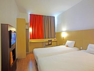 Discount Hotel Ibis Hangzhou Song Dynasty