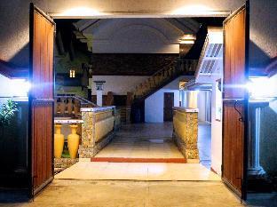 picture 4 of Casablanca Hotel Condominium Resort Bar & Restaurant