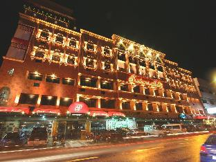 picture 1 of Pearlmont Hotel