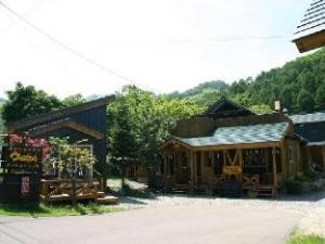 Winkel Village
