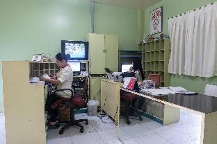 picture 5 of Legazpi Airport Hotel