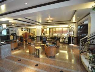 picture 1 of Casablanca Hotel