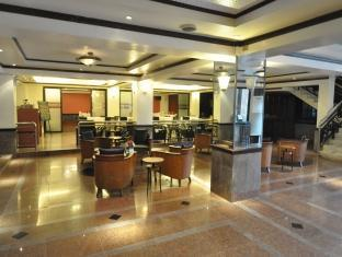 picture 3 of Casablanca Hotel