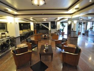 picture 4 of Casablanca Hotel