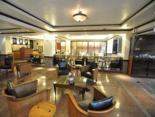 picture 5 of Casablanca Hotel