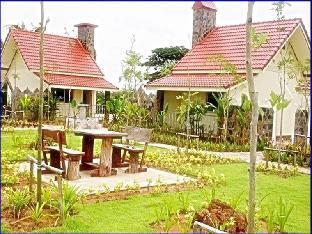 ラチャプルク リゾート Ratchapreuk Resort