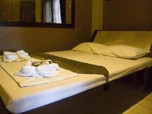 picture 5 of Bimas Inn