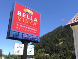 Bella Vista Queenstown