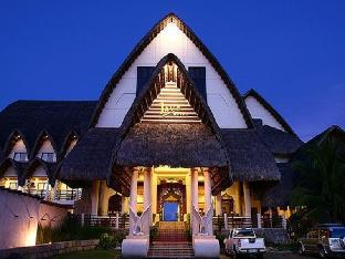 picture 1 of Java Hotel