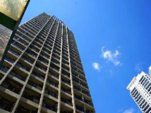 Grand Soho Makati Condominium Units