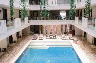 picture 5 of The Muse Hotel Boracay