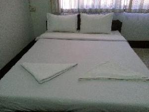 Souksan Hotel
