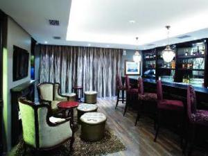 Romney Park All Suite Hotel and Spa