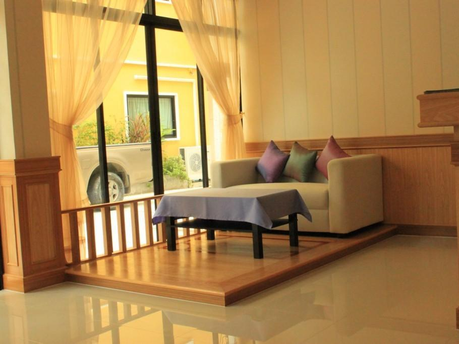IStay Guesthouse Patong