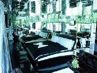 グランド アマゾン ホテル Grand Amazon Hotel