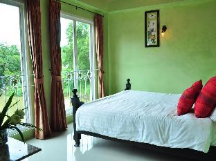 カオラック ブティック ヘリテージ ホテル Heritage Residence Khaolak Hotel