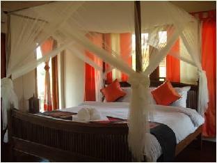 バン チョムナ リゾート Ban Chomna Resort