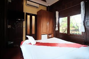 ビマーン サメッド リゾート Vimarn Samed Resort