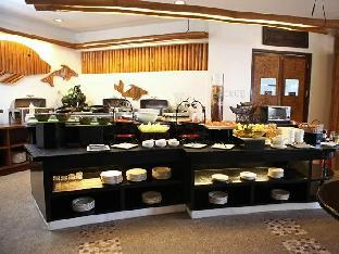 picture 5 of Acuaverde Beach Resort & Hotel Inc.