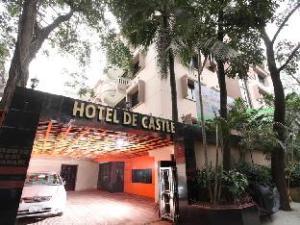 Hotel De Castle