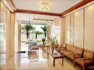 Phuong Tam Hotel